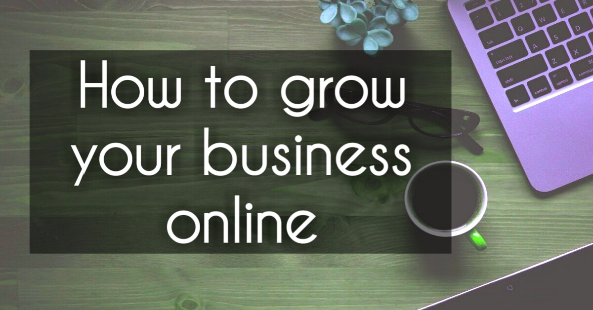 grow-business-online-tips