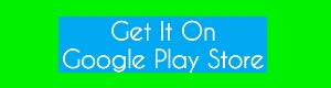 google-play-button-thetechinsight