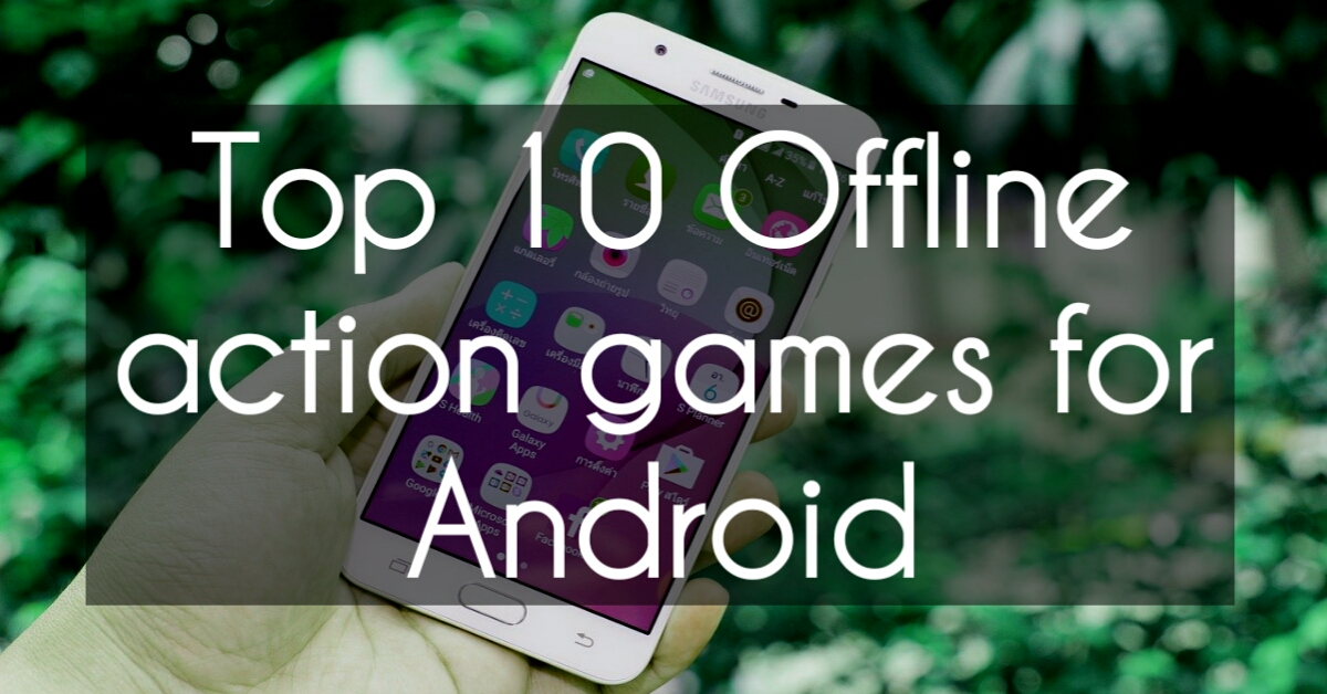 offline-action-game-android