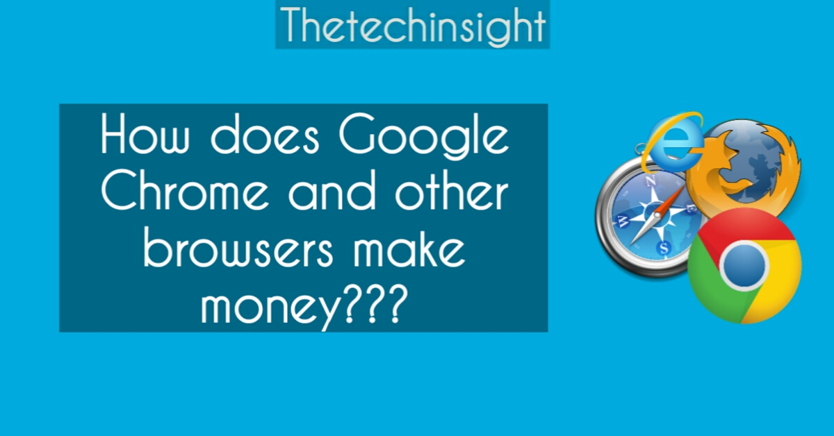 how-browsers-make-money-earn-money