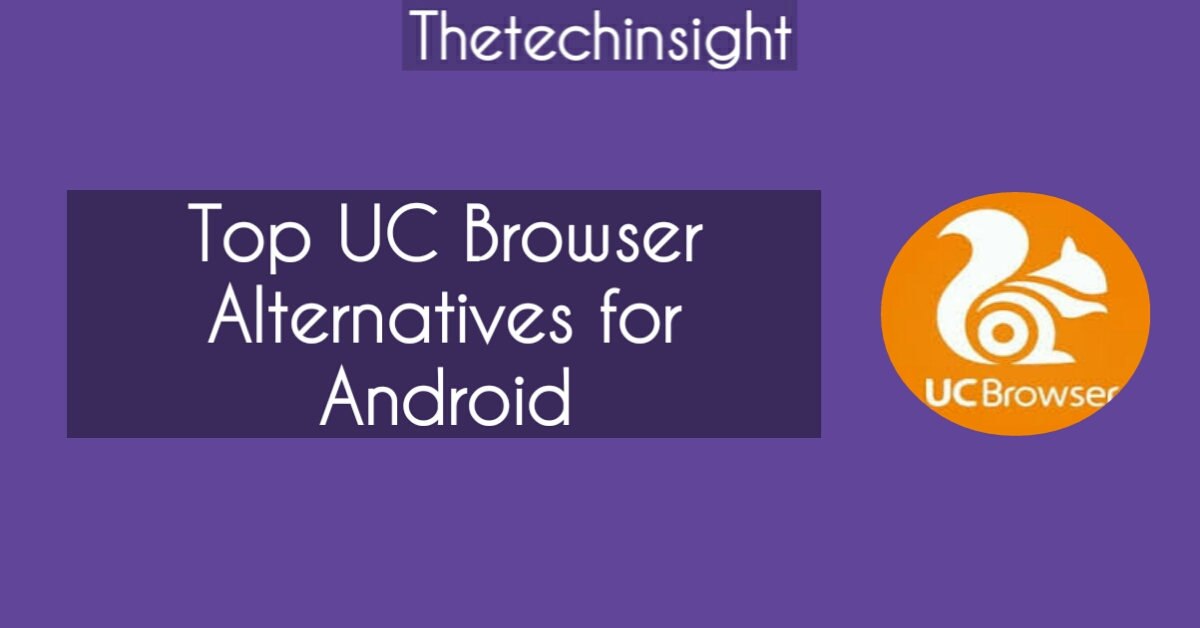 uc-browser-alternatives-non-chinese-android