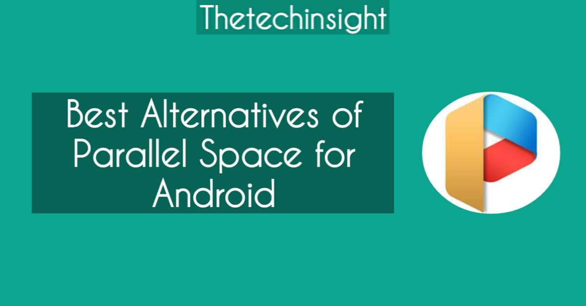 alternatives-of-parallel-space-android-non-chinese