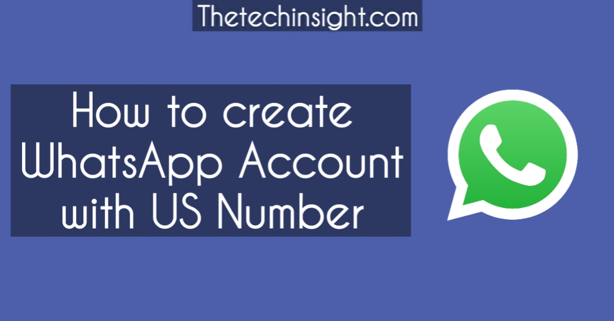 create-whatsapp-account-with-us-number