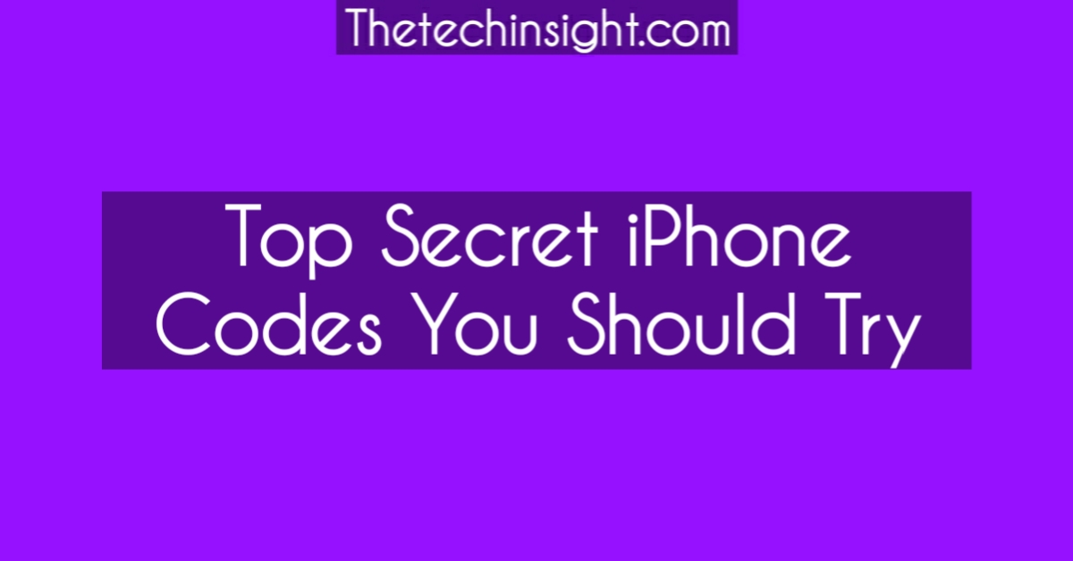 secret-iphone-codes-must-try