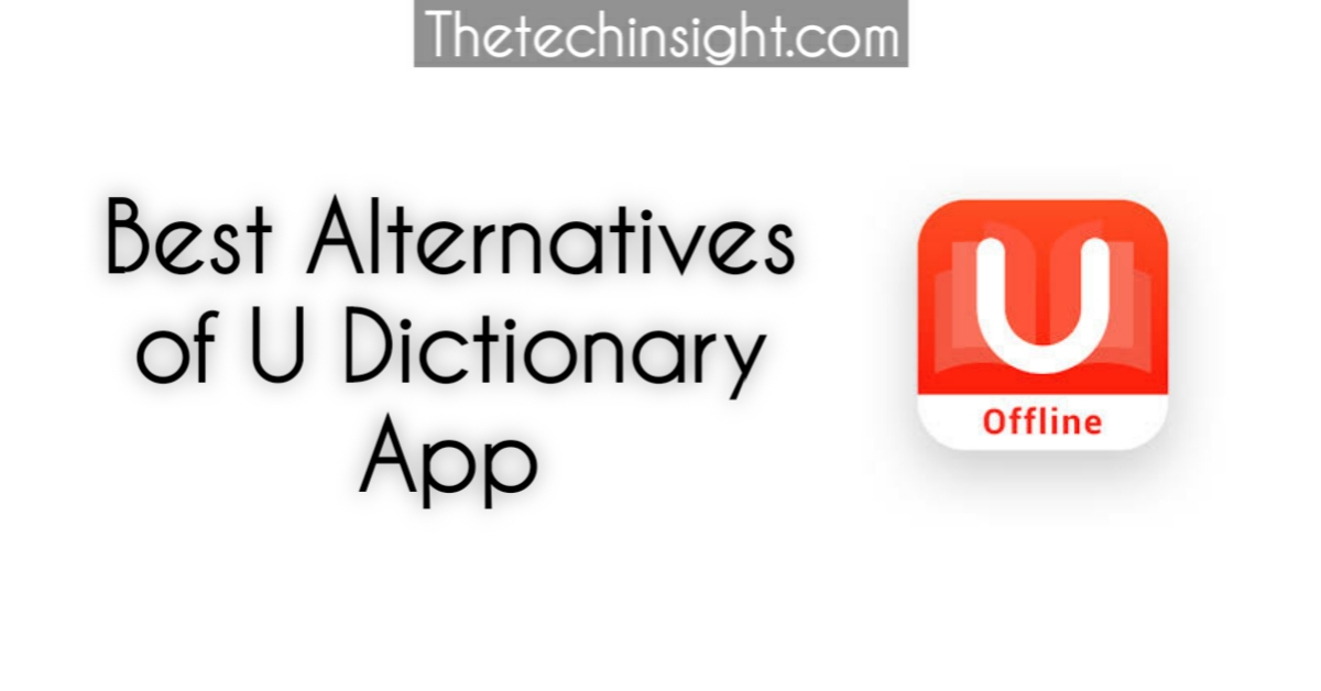 u-dictionary-alternative-non-chinese