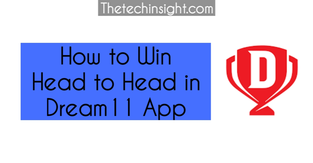 win-head-to-head-dream11-tips