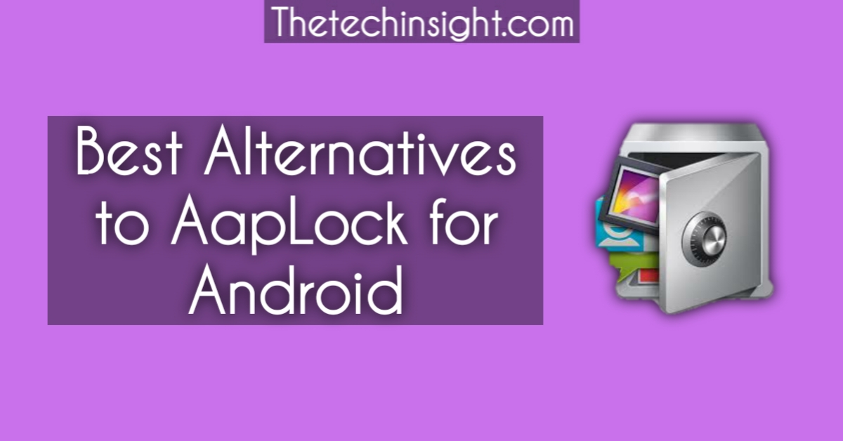 applock-alternatives-indian-app