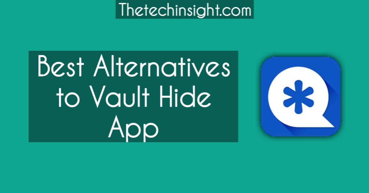 vault-hide-photos-videos-alternatives-indian-app