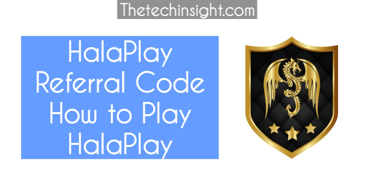 halaplay-referral-code-fantasy-app