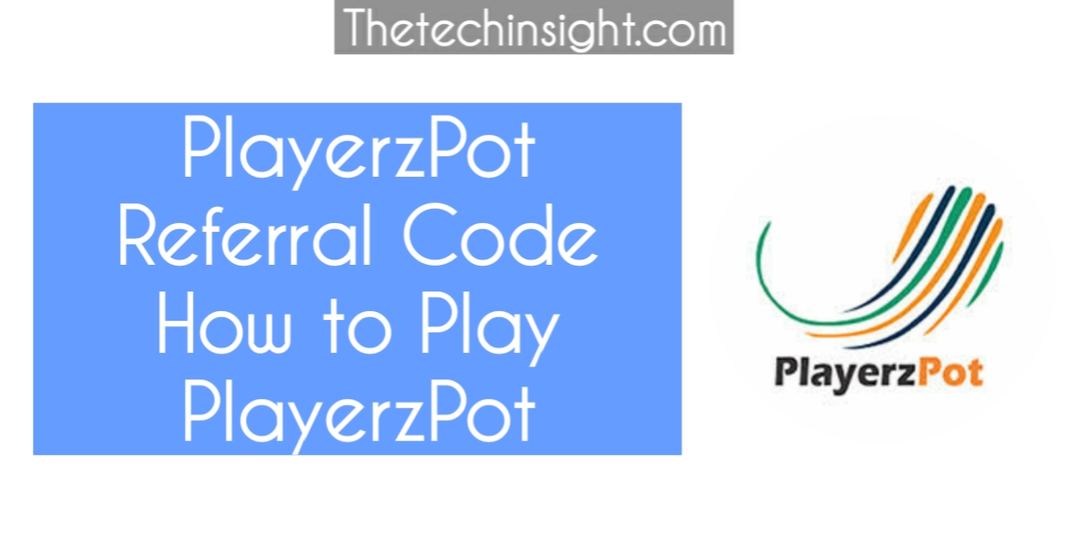 playerzpot-referral-code-fantasy-app