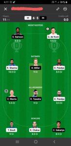 mi-vs-rr-dream11-fantasy-team-prediction