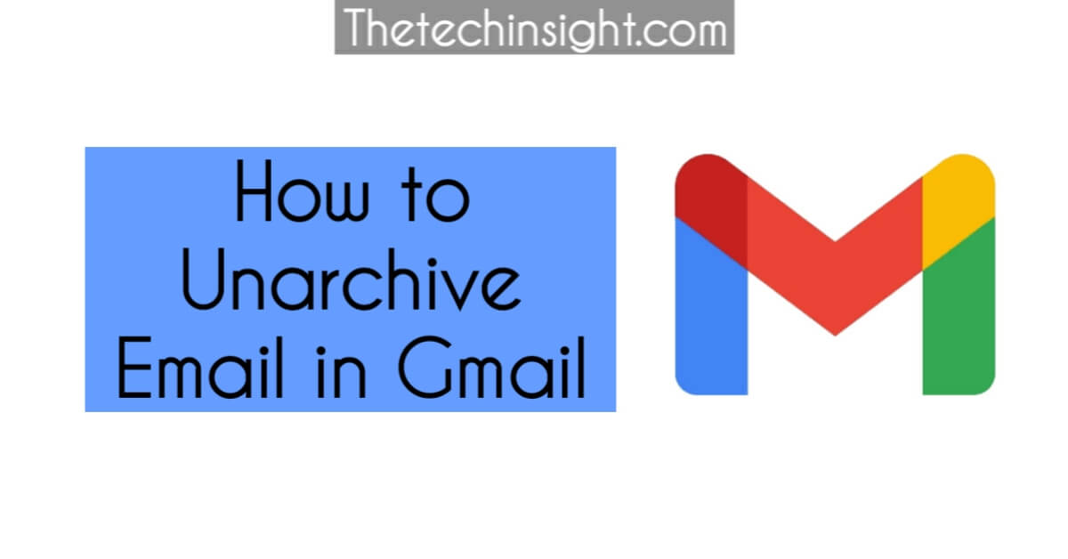 how-to-unarchive-gmail-email